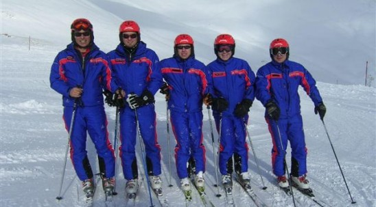 2007-Top-of-the-Mountains-trip-to-Ischgl